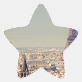 paris-in-one-day-sightseeing-tour-in-paris-130592. star sticker