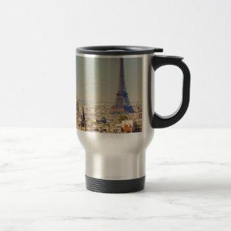 paris-in-one-day-sightseeing-tour-in-paris-130592. travel mug