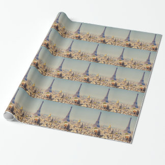 paris-in-one-day-sightseeing-tour-in-paris-130592. wrapping paper