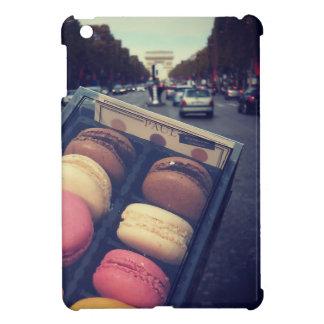 Paris iPad Mini Covers