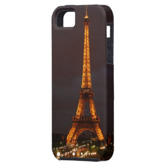 Paris iPhone 5 Case