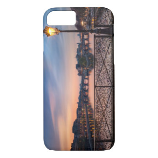 Paris iPhone 7 Case