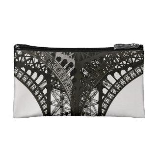 Paris, je t'aime! Cosmetic Bag