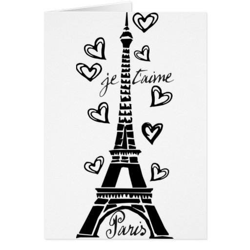 Holiday Coloring Pages Eiffel Tower Page Print Out PARIS
