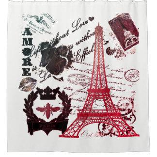 Paris: :La Tour Eiffel