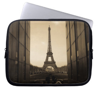 Paris Laptop sleeve - bag