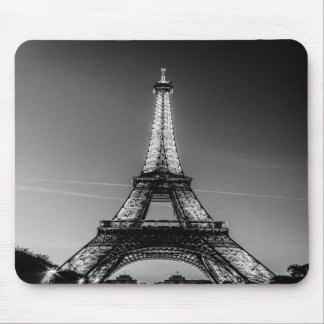 Paris mouse mat - Eiffel Tower #4
