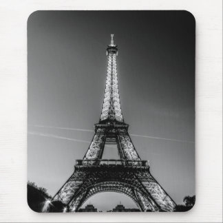 Paris mouse mat - Eiffel Tower #5