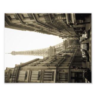 Paris Photo Art