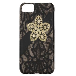 Paris Style v7 iPhone 5C Covers