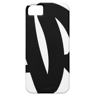 paris-tag case for the iPhone 5