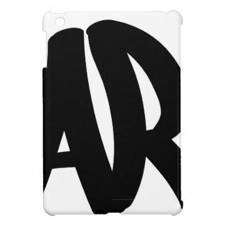 paris-tag cover for the iPad mini