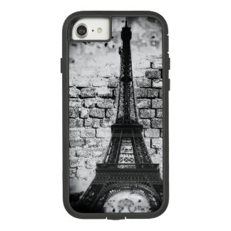 Paris treasures of the heart Case-Mate tough extreme iPhone 8/7 case