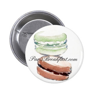 ParisBreakfast.com button