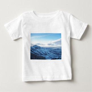PARK CITY, UTAH BABY T-Shirt