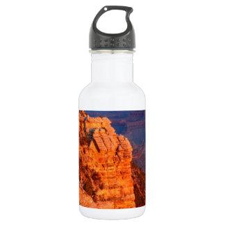 Park Grand Canyon