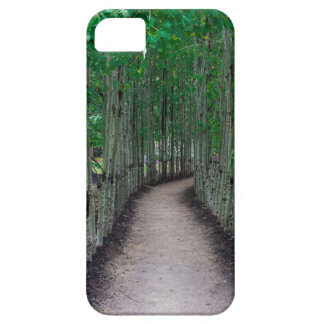 Park Path Case For The iPhone 5
