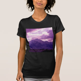 Park Whitney California T-Shirt