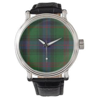 Park Wristwatch