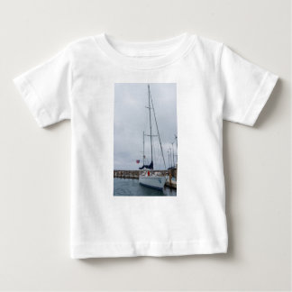 Parked Baby T-Shirt
