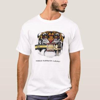 Parker Hannifin T-Shirt