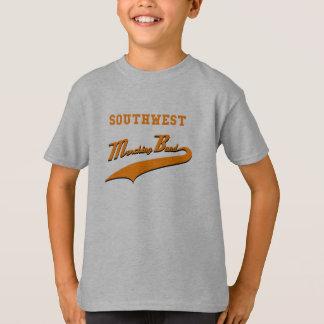Parker, Linda T-Shirt