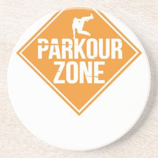 Parkour Runaway Extreme Sports Stunt Free Running Coaster