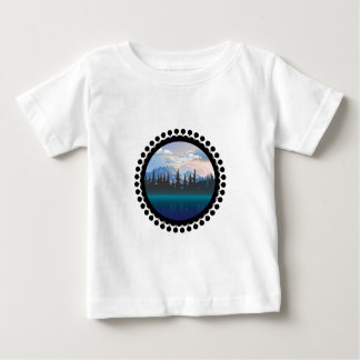 Parks and Recreation Baby T-Shirt