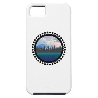 Parks and Recreation Case For The iPhone 5