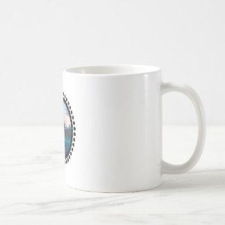 Parks and Recreation Coffee Mug