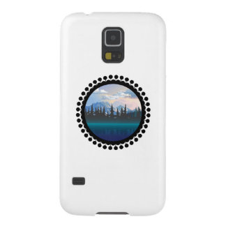 Parks and Recreation Galaxy S5 Case