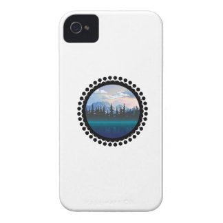 Parks and Recreation iPhone 4 Cover