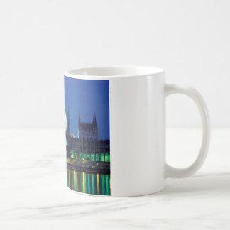 parliament-7533 coffee mug