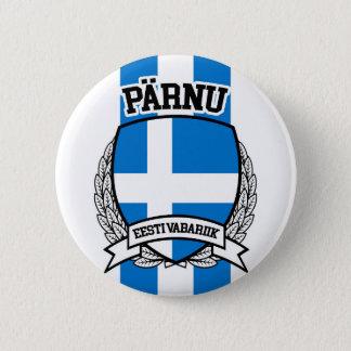 Pärnu 2 Inch Round Button