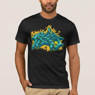 ParOne Blu T-Shirt