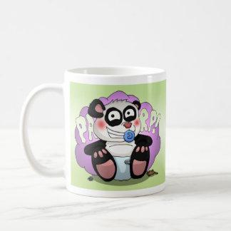 Parpin Panda Mug