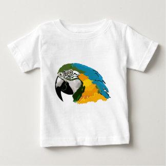 Parrot Baby T-Shirt