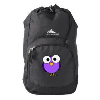 Parrot High Sierra Backpack