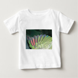 Parrot's Wing Baby T-Shirt