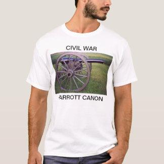 PARROTT CANNON TEESHIRT T-Shirt
