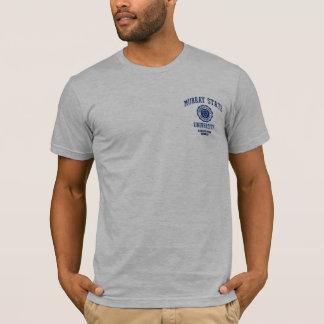 Parschall, Rebecca T-Shirt