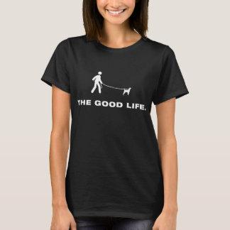 Parson Russell Terrier T-Shirt