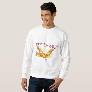 Part Phoenix Men's Sweatshirt