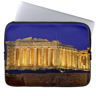 PARTHENON 2 LAPTOP SLEEVE