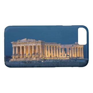 Parthenon iPhone 8/7 Case