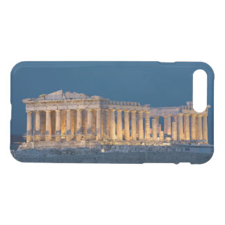 Parthenon iPhone 8 Plus/7 Plus Case
