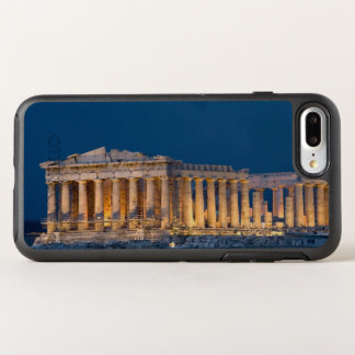 Parthenon OtterBox Symmetry iPhone 8 Plus/7 Plus Case