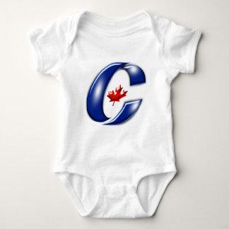 Parti conservateur des marchandises politiques du tee-shirts