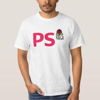 Parti socialiste T-Shirt