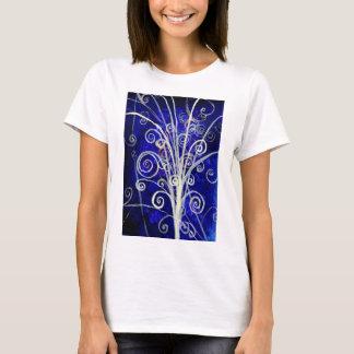 Particle Bouquet T-Shirt